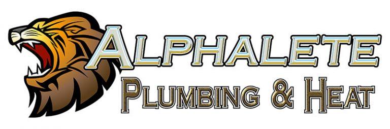 Colorado Springs Plumbing Jobs | Alphalete Plumbing