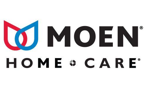logo_moen