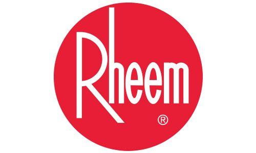 logo_rheem